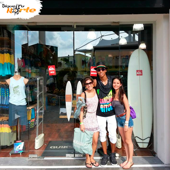 http://www.viajesestudiantiles.com/site/images/servicios/grupos_photobox_cun/3.jpg