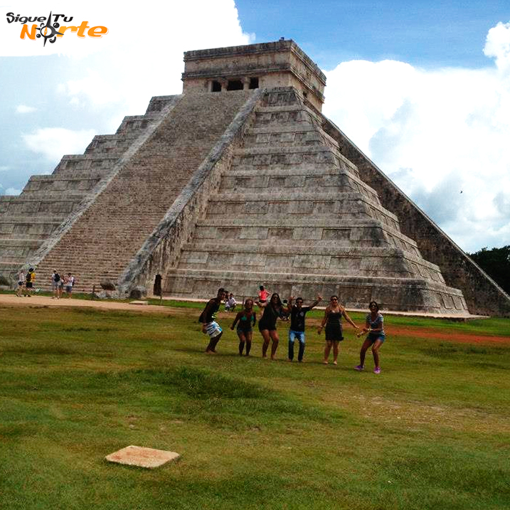 http://www.viajesestudiantiles.com/site/images/servicios/grupos_photobox_cun/4.jpg
