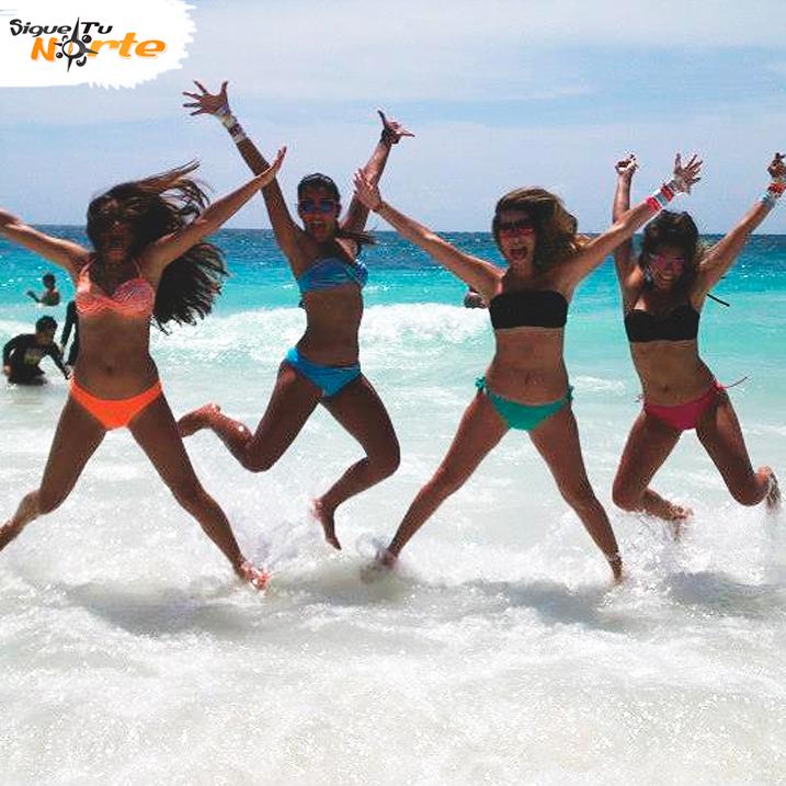 http://www.viajesestudiantiles.com/site/images/servicios/grupos_photobox_cun/5.jpg
