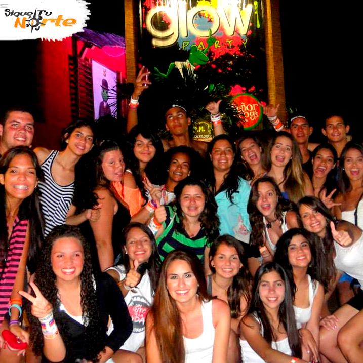 http://www.viajesestudiantiles.com/site/images/servicios/grupos_photobox_cun/6.jpg