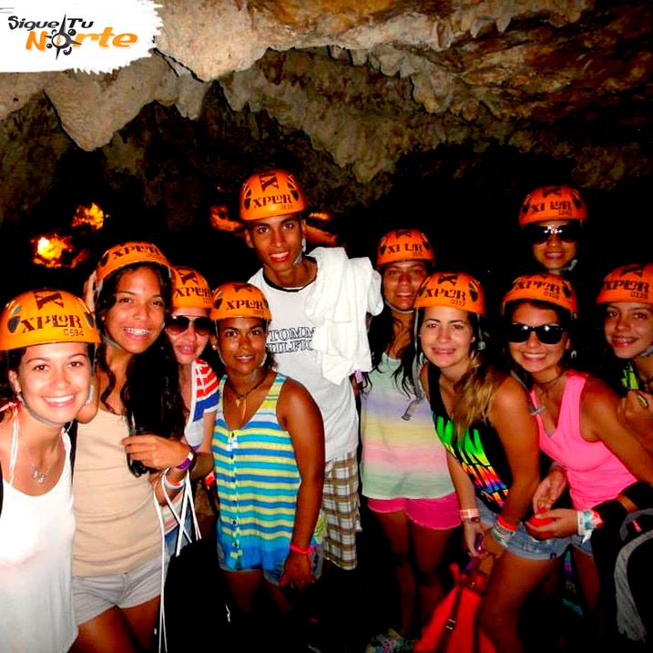 http://www.viajesestudiantiles.com/site/images/servicios/grupos_photobox_cun/7.jpg