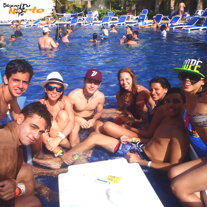 http://www.viajesestudiantiles.com/site/images/servicios/grupos_photobox_pju/1.jpg