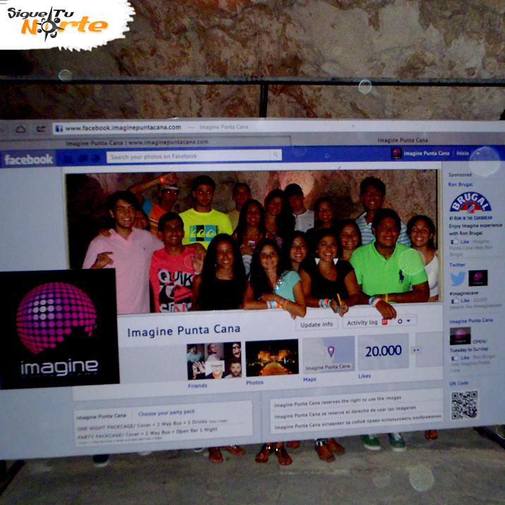 http://www.viajesestudiantiles.com/site/images/servicios/grupos_photobox_pju/5.jpg