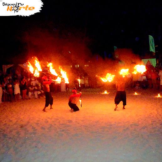 http://www.viajesestudiantiles.com/site/images/servicios/grupos_photobox_pju/6.jpg