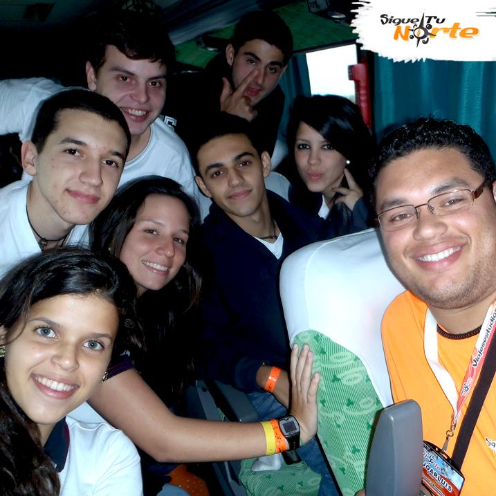 http://www.viajesestudiantiles.com/site/images/servicios/grupos_photobox_pju/7.jpg