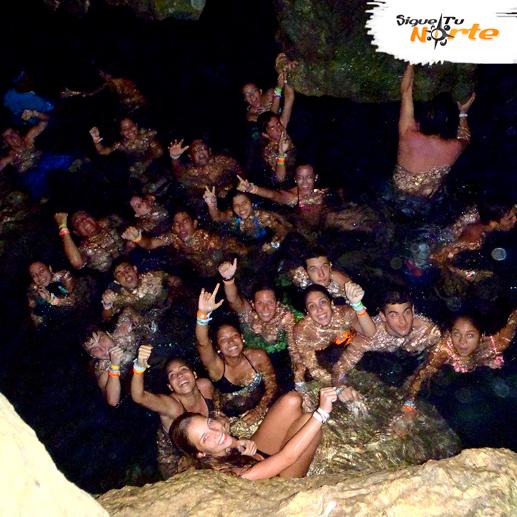 http://www.viajesestudiantiles.com/site/images/servicios/grupos_photobox_pju/8.jpg