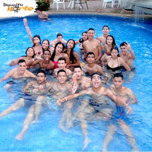 http://www.viajesestudiantiles.com/site/images/servicios/grupos_photobox_pmv/2.jpg