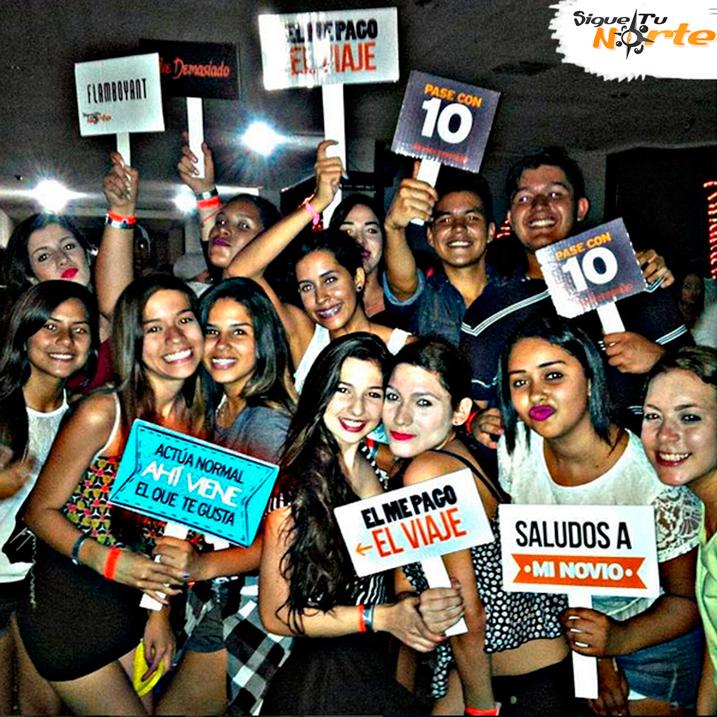 http://www.viajesestudiantiles.com/site/images/servicios/grupos_photobox_pmv/3.jpg
