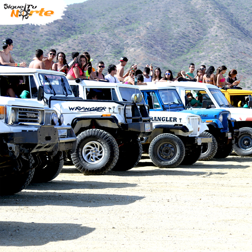 http://www.viajesestudiantiles.com/site/images/servicios/grupos_photobox_pmv/6.jpg
