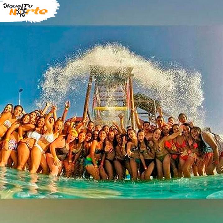 http://www.viajesestudiantiles.com/site/images/servicios/grupos_photobox_pmv/7.jpg