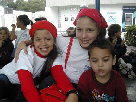 http://www.viajesestudiantiles.com/site/images/servicios/photobox-avilamagica-primaria/amp010.jpg