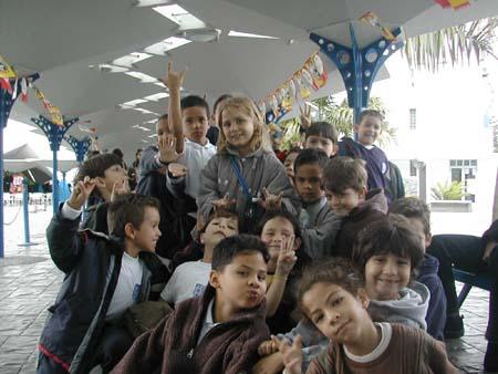 http://www.viajesestudiantiles.com/site/images/servicios/photobox-avilamagica-primaria/amp012.jpg