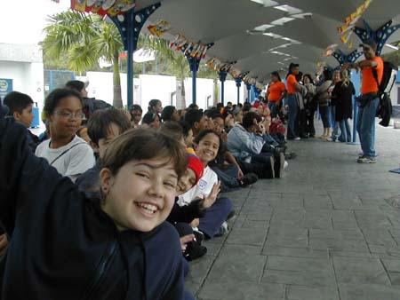 http://www.viajesestudiantiles.com/site/images/servicios/photobox-avilamagica-primaria/amp014.jpg