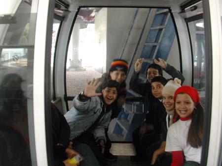http://www.viajesestudiantiles.com/site/images/servicios/photobox-avilamagica-primaria/amp016.jpg