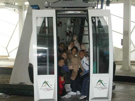 http://www.viajesestudiantiles.com/site/images/servicios/photobox-avilamagica-primaria/amp018.jpg