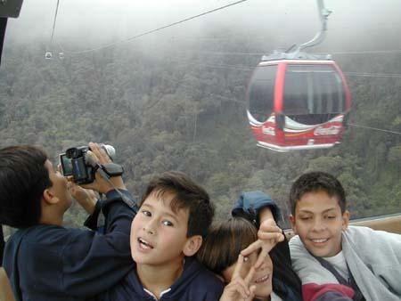 http://www.viajesestudiantiles.com/site/images/servicios/photobox-avilamagica-primaria/amp024.jpg