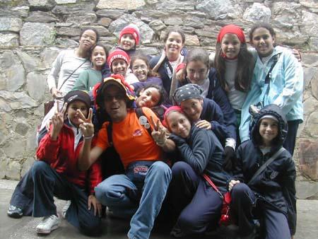 http://www.viajesestudiantiles.com/site/images/servicios/photobox-avilamagica-primaria/amp030.jpg