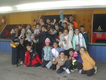 http://www.viajesestudiantiles.com/site/images/servicios/photobox-avilamagica-primaria/amp035.jpg