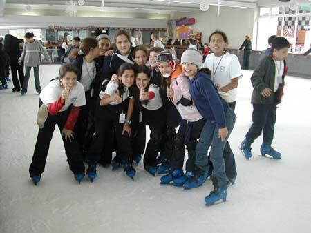 http://www.viajesestudiantiles.com/site/images/servicios/photobox-avilamagica-primaria/amp053.jpg