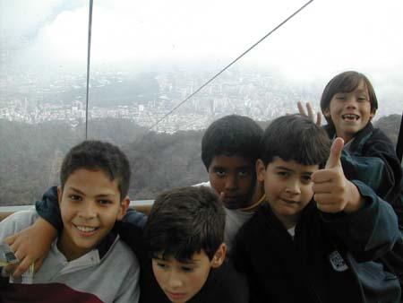 http://www.viajesestudiantiles.com/site/images/servicios/photobox-avilamagica-primaria/amp062.jpg