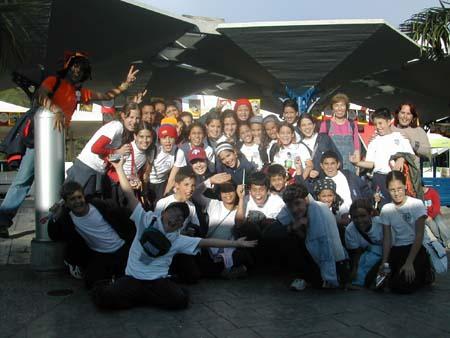 http://www.viajesestudiantiles.com/site/images/servicios/photobox-avilamagica-primaria/amp072.jpg