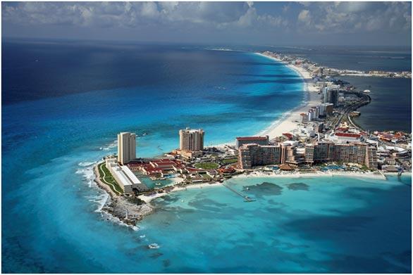 http://www.viajesestudiantiles.com/site/images/servicios/photobox-cancun/cancun.jpg