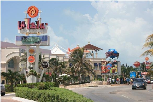 http://www.viajesestudiantiles.com/site/images/servicios/photobox-cancun/street.jpg