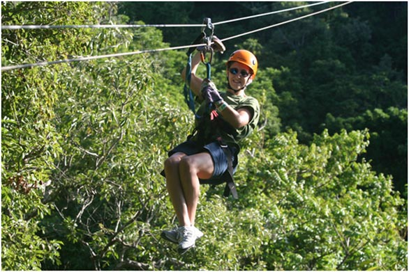 http://www.viajesestudiantiles.com/site/images/servicios/photobox-cancun/tirolinas.jpg