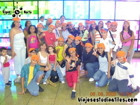 http://www.viajesestudiantiles.com/site/images/servicios/photobox-margarita-primaria/DSCN9193.jpg