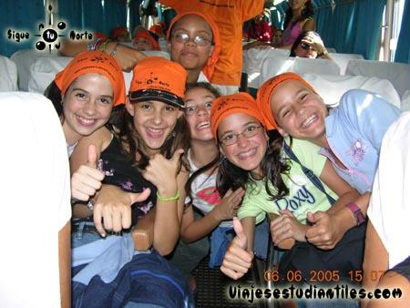 http://www.viajesestudiantiles.com/site/images/servicios/photobox-margarita-primaria/DSCN9211.jpg