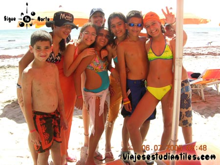 http://www.viajesestudiantiles.com/site/images/servicios/photobox-margarita-primaria/DSCN9264.jpg