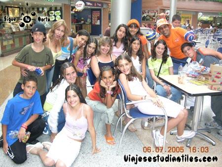 http://www.viajesestudiantiles.com/site/images/servicios/photobox-margarita-primaria/DSCN9290.jpg