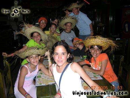 http://www.viajesestudiantiles.com/site/images/servicios/photobox-margarita-primaria/DSCN9291.jpg