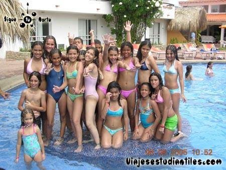 http://www.viajesestudiantiles.com/site/images/servicios/photobox-margarita-primaria/DSCN9360.jpg