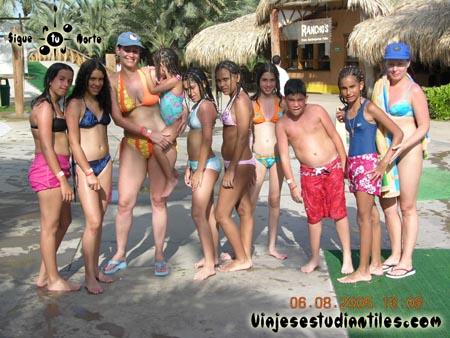 http://www.viajesestudiantiles.com/site/images/servicios/photobox-margarita-primaria/DSCN9443.jpg