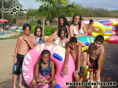 http://www.viajesestudiantiles.com/site/images/servicios/photobox-margarita-primaria/DSCN9456.jpg