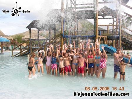 http://www.viajesestudiantiles.com/site/images/servicios/photobox-margarita-primaria/DSCN9478.jpg