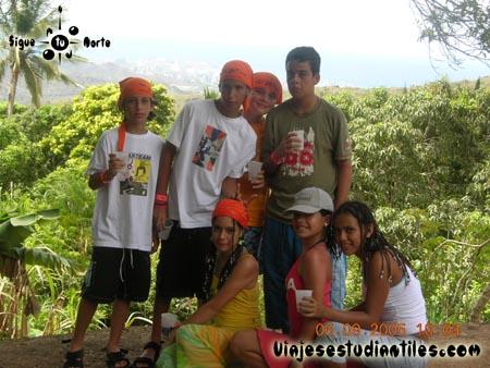 http://www.viajesestudiantiles.com/site/images/servicios/photobox-margarita-primaria/DSCN9523.jpg