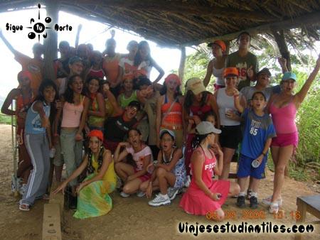 http://www.viajesestudiantiles.com/site/images/servicios/photobox-margarita-primaria/DSCN9533.jpg