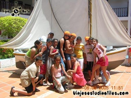 http://www.viajesestudiantiles.com/site/images/servicios/photobox-margarita-primaria/DSCN9591.jpg