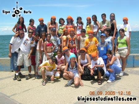 http://www.viajesestudiantiles.com/site/images/servicios/photobox-margarita-primaria/DSCN9615.jpg