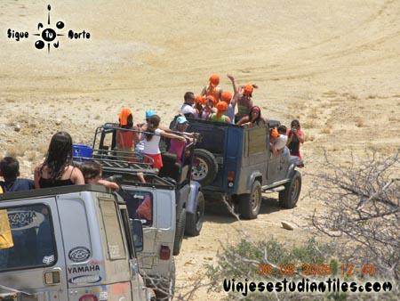 http://www.viajesestudiantiles.com/site/images/servicios/photobox-margarita-primaria/DSCN9649.jpg