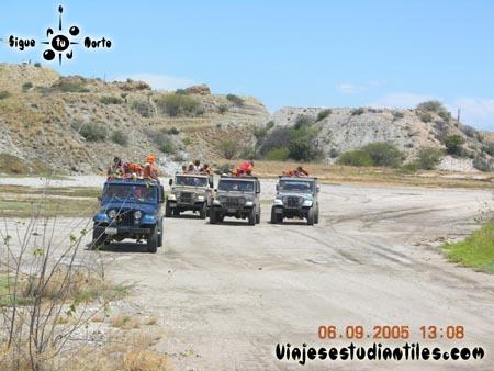 http://www.viajesestudiantiles.com/site/images/servicios/photobox-margarita-primaria/DSCN9698.jpg