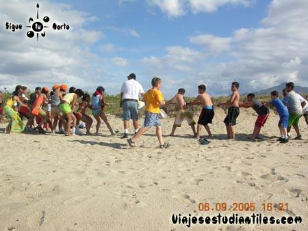 http://www.viajesestudiantiles.com/site/images/servicios/photobox-margarita-primaria/DSCN9792.jpg