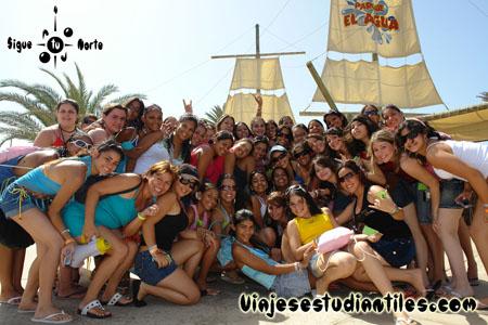 http://www.viajesestudiantiles.com/site/images/servicios/photobox-margarita-quinceaneras/OPQ08-0022.jpg