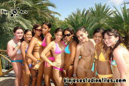 http://www.viajesestudiantiles.com/site/images/servicios/photobox-margarita-quinceaneras/OPQ08-0025.jpg
