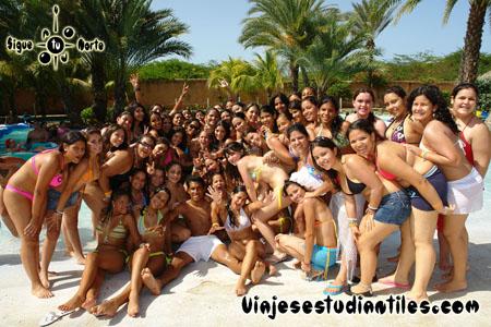 http://www.viajesestudiantiles.com/site/images/servicios/photobox-margarita-quinceaneras/OPQ08-0027.jpg