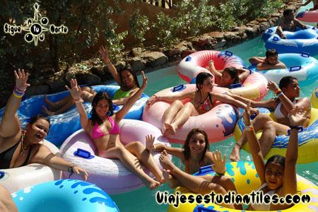 http://www.viajesestudiantiles.com/site/images/servicios/photobox-margarita-quinceaneras/OPQ08-0029.jpg