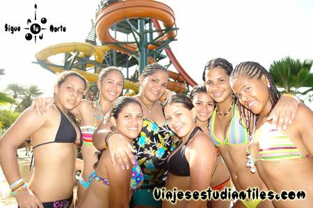http://www.viajesestudiantiles.com/site/images/servicios/photobox-margarita-quinceaneras/OPQ08-0041.jpg