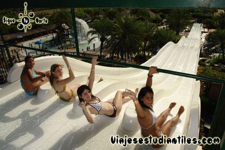 http://www.viajesestudiantiles.com/site/images/servicios/photobox-margarita-quinceaneras/OPQ08-0046.jpg